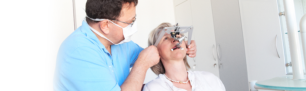 Zahnarzt Sindelfingen